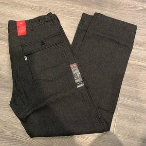 Levi's True Utility Pants